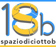 Spazio18b